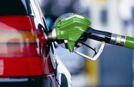 واردات روزانه ۱۲.۱ میلیون لیتر بنزین در سال ۹۵/ میزان تولید و مصرف ۵ فرآورده اصلی