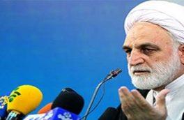 آخرین وضعیت پرونده عراقچی، سیف، زنجانی و شیخ استخاره/ پرونده برادر رئیس جمهور مختومه نشده است