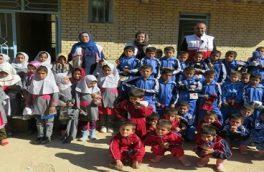 دخترعموهایی با ۵۰۰ فرزند