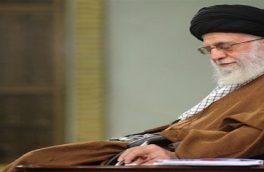 حجتالاسلام عاملی با حکم رهبر انقلاب عضو شورای عالی انقلاب فرهنگی شد