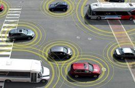 آغاز آزمایش خودروهای خودران در مناطق روستایی استرالیا