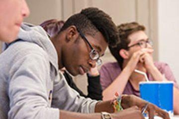 کاهش رضایتمندی دانشجویان از دانشگاههای انگلیس