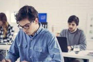 دانشجویان انگلیسی در رشتههای بیکیفیت تحصیل میکنند