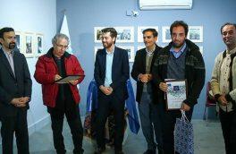 جشنواره «هشت» برگزیدگانش را شناخت/ افتتاح نمایشگاه و رونمایی از کتاب عکس