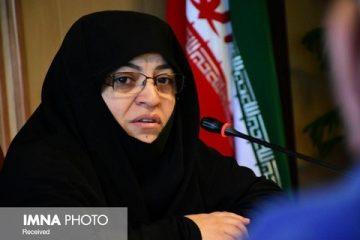 آمادگی دانشگاه علوم پزشکی اصفهان برای توسعه طرح تحول سلامت