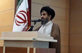 آمارهای رییس سازمان صمت استان واقعی نیست