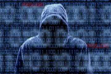 باج افزار «ریوک» ۳.۷ میلیون دلار بیت کوین از قربانیان اخاذی کرد