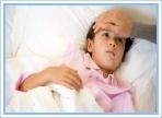 اورژانس های پیش بیمارستانی و بیمارستان ها در مواجهه با اپیدمی احتمالی آنفولانزای انسانی آماده باشند