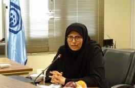 ارجاع ۴۰ درصد پرونده های بیماران خاص لرستان به استان مرکزی