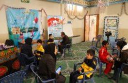 طرح پژوهش در مدارس حوزۀ آبفا منطقه سه