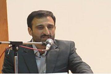 اختلافات ادارات به محاکم قضایی نرود