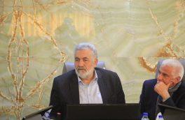 روابط اقتصادی ایران و گرجستان در صورت احترام متقابل توسعه می یابد