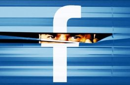 روسیه فیس بوک و توئیتر را به نقض قوانین داخلی خود متهم کرد