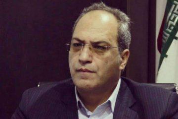 برگزاری سومین نمایشگاه بینالمللی بورس، بانک، بیمه و رفتارهای اقتصادی در مشهد