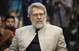 صحنهگردان دستگیری مرضیه هاشمی جان بولتون است/ دادگاه خبرنگار پرس تیوی جمعه برگزار میشود/ فعالان حوزه جنگ نرم در خطر هستند