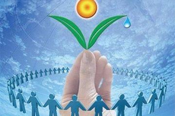 سازمانهای مردمنهاد نیازمند همبستگی هستند