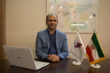 نوسانات ارزی عامل رکود شهرک های صنعتی استان شده است