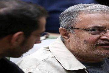 وعده حجاریان برای اغتشاش از جنوب تا شمال تهران/ چرا ژنرال فرانکو حاضر نیست با بهانههای اصلاحطلبان اغتشاش کند؟