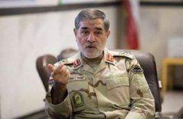 ۳.۲۷ کیلوگرم طلا قاچاق در کردستان کشف شد