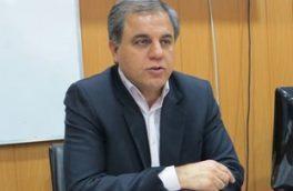 صرفهجویی ۱۲ درصدی در مصرف خون استان قزوین