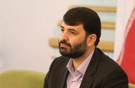 مبارزه با فساد اداری یکی از اولویتهای وزارت کار است/میانگین سن شورای معاونین وزارتخانه ۱۰ سال پایین آمده است