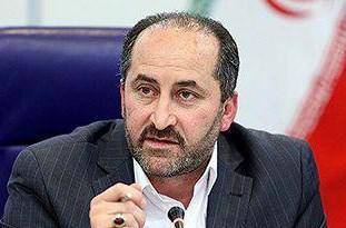 مزایدههای سوری، تخلف مسئولان شهرداری یک شهر
