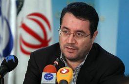 اختیاراتم را به اصفهان تفویض می کنم/پیمان ببندیم که تولید را رونق دهیم