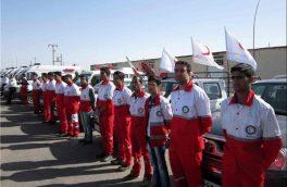 تشکیل خانه داوطلب پزشکان در استان همدان