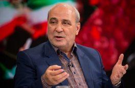نمایندگان اصفهان با امید عملی شدن وعده رئیس جمهور به مجلس رفتند