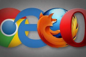 شناسایی ۲۰۰ افزونه سارق اطلاعات کاربران در مرورگرهای اینترنتی