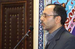 هزینهکرد ۱۵۰۰ میلیارد تومان در کردستان/دستگاه قضا به موضوع هتک حرمت مدیران استان در فضای مجازی ورود کند
