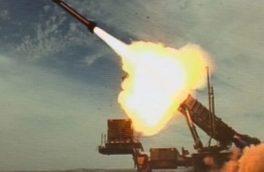 در آستانه رونمایی از سند موشکی آمریکا؛ آمریکا: هدف از استقرار سامانه موشکی در اروپا رفع تهدید ایران است