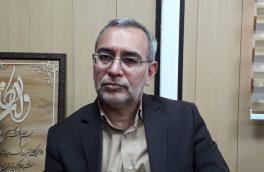 اردستان در زمینه کاهش مصرف برق رتبه نخست استان اصفهان را دارد