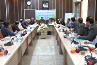 میزان مطالبات دستگاه های تابعه وزارتخانه از دولت قابل توجه است