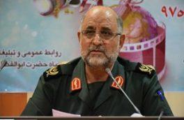 انقلاب اسلامی جذابیت رسانهها را بهسوی اندیشه نو هدایت کرد
