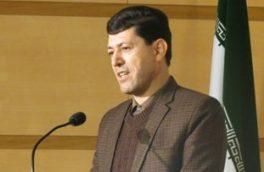 فاصله بین مردم و مسؤولان در کردستان زیاد شده است