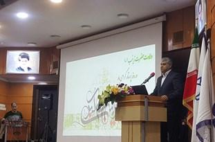 کرمانشاه با کمبود پرستار مواجه است/ راهاندازی آموزش دکترای تخصصی پرستاری