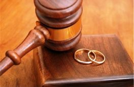نداشتن مهارت، اعتیاد و خیانت عامل مهم طلاق در تیران است