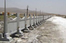 پتروشیمی اسلامآبادغرب نیاز به سرمایهگذاری ندارد/ وزیر نفت: مشکل تحریمهای آمریکاست