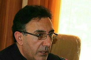 صدور بیش از ۱۶ هزار مجوز فعالیت توسط سازمان نظام مهندسی کشاورزی کرمانشاه