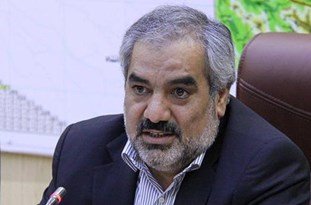 سال آینده کمبود دانشجومعلم در دانشگاه فرهنگیان کردستان باید جبران شود