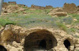 همه ناگفتهها درباره شهر صخرهای در سمیرم+تصاویر