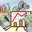 پرداخت ۵۵ هزار میلیارد ریال تسهیلات مضاربه بانک ملّی ایران
