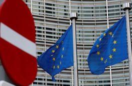 درگیری اروپایی ها بر سر کپی رایت به نفع گوگل تمام شد