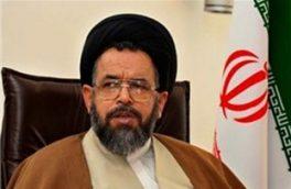 هرگاه دشمن میان ما اختلاف ببیند عربدهکشی میکند/ مطالبات گنبدیها را تا حصول نتیجه پیگیری میکنم
