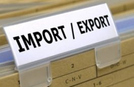 صادرات بیش از ۱۷ تن فرآورده شیلاتی ایران به آذربایجان