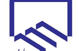 ساخت ۸۰ درصد از ساختمانهای استان مرکزی بدون حضور مجری ذیصلاح است