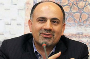 مدیرکل ارشاد مازندران ۱۵ روز در محل کارش حاضر نشد