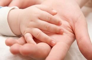نجات جان مادر باردار از خطر مرگ حتمی پس از زایمان