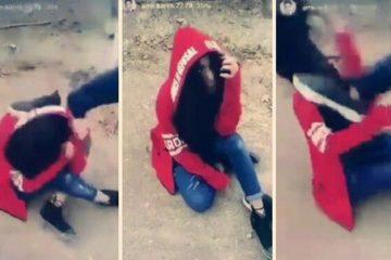 از زهرا امیرابراهیمی و هلالی تا زیبا بروفه و شهریاری/ بازخوانی ویدئوهای جنجالی خصوصی!